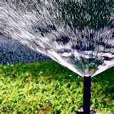 Sod-Sprinkler-march