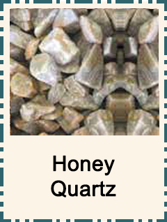 honey-quartz