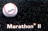 Marathon Sod II