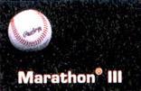 Marathon Sod III