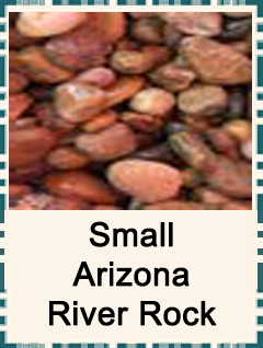 small-arizona-riverrock