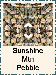 sunshine-mtn-pebble
